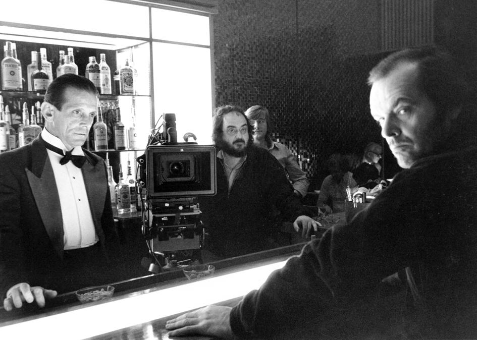 Стенли кубрик — биография режиссера | исторический документ