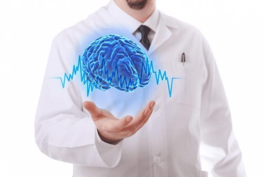 К чему готовиться? последствия кровоизлияния в мозг