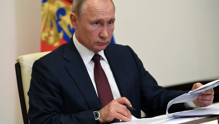 Центральный архив министерства обороны российской федерации - вики