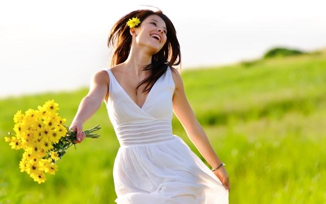 Как поднять настроение: себе, другому человеку, что помогает абсолютно всем.