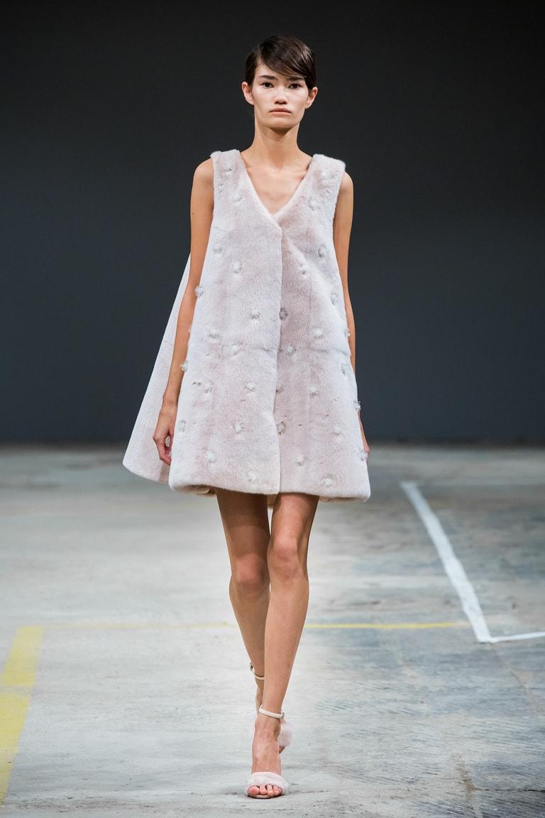 Что такое мода и кто её придумал?