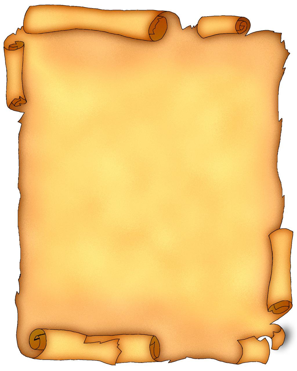 Пергаментная бумага - как пользоваться, какой стороной класть на противень и чем заменить для выпечки
