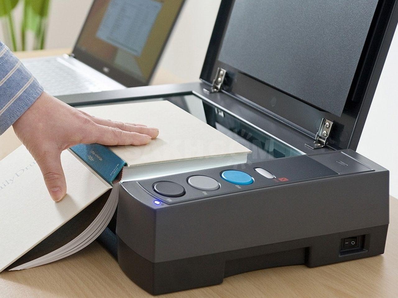 Как отсканировать документ или фото, сделать ксерокопию на принтере: пошаговая инструкция