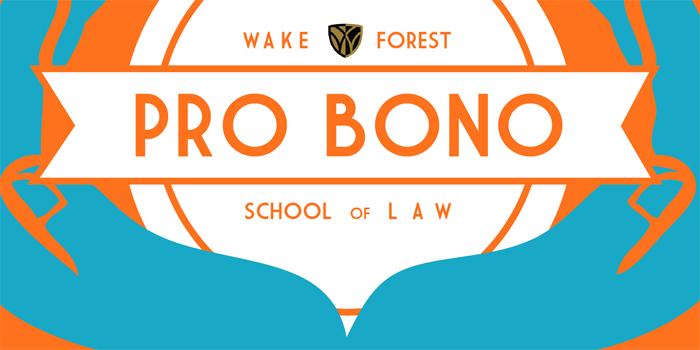 Pro bono — википедия. что такое pro bono