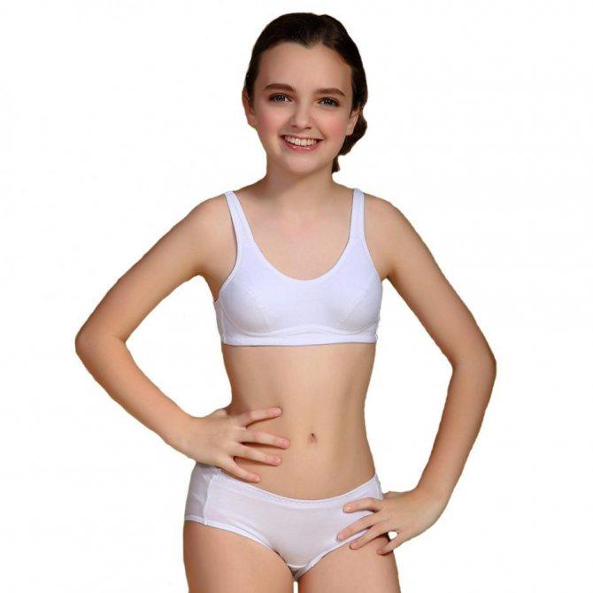 Первые месячные у девочек. признаки, сколько длятся, как выглядят первый раз, когда начинаются, симптомы-предвестники, задержка
