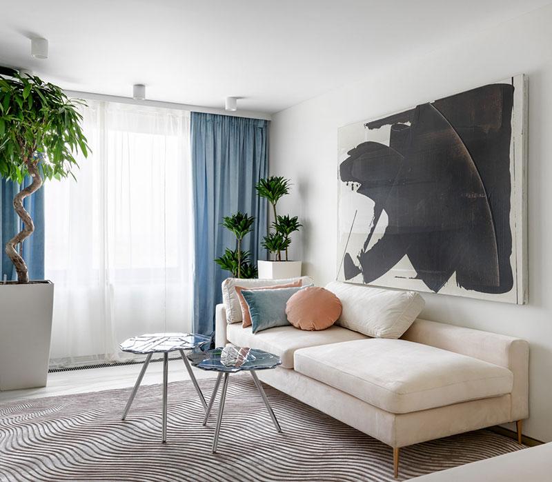 Чем отличаются апартаменты от квартиры: в чем разница, плюсы и минусы апартаментов