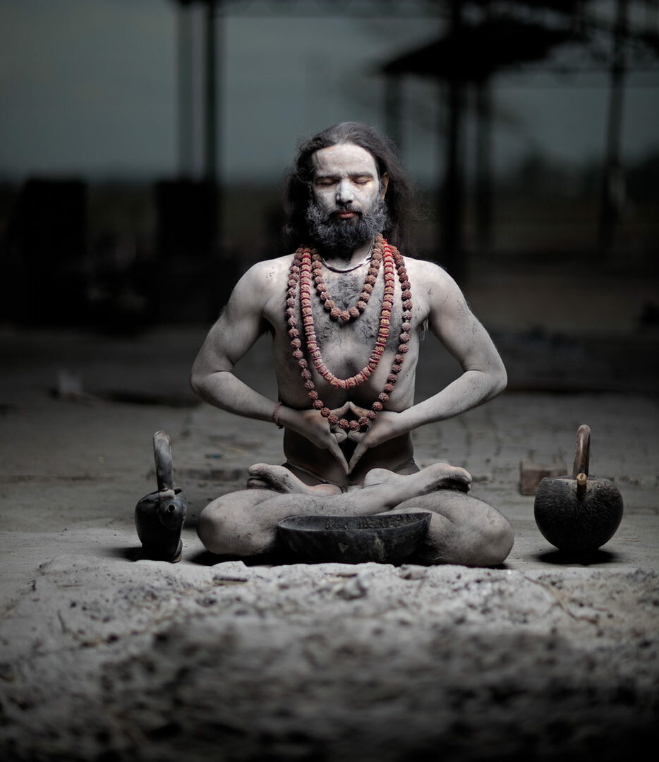 Древние виды йоги | онлайн-клуб realyoga