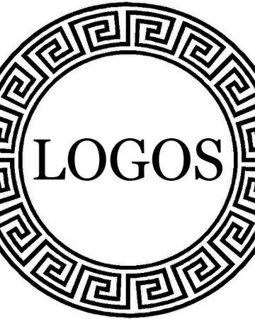 Что такое логос и понятие логоса в древнегреческой философии