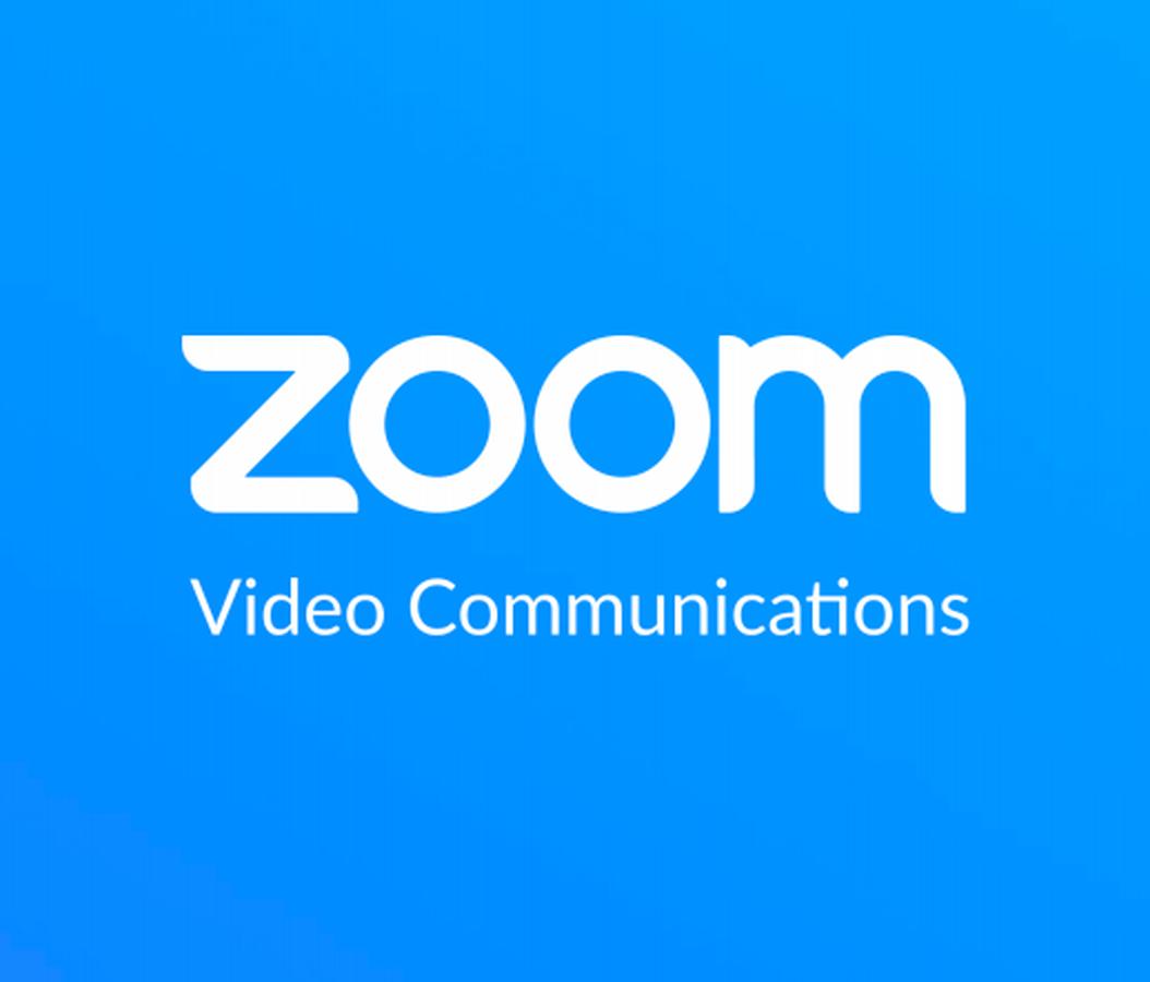 Zoom скачать бесплатно на компьютер на русском