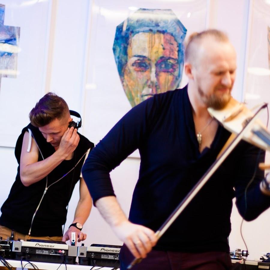 Импровизация – что это такое и как научиться импровизировать