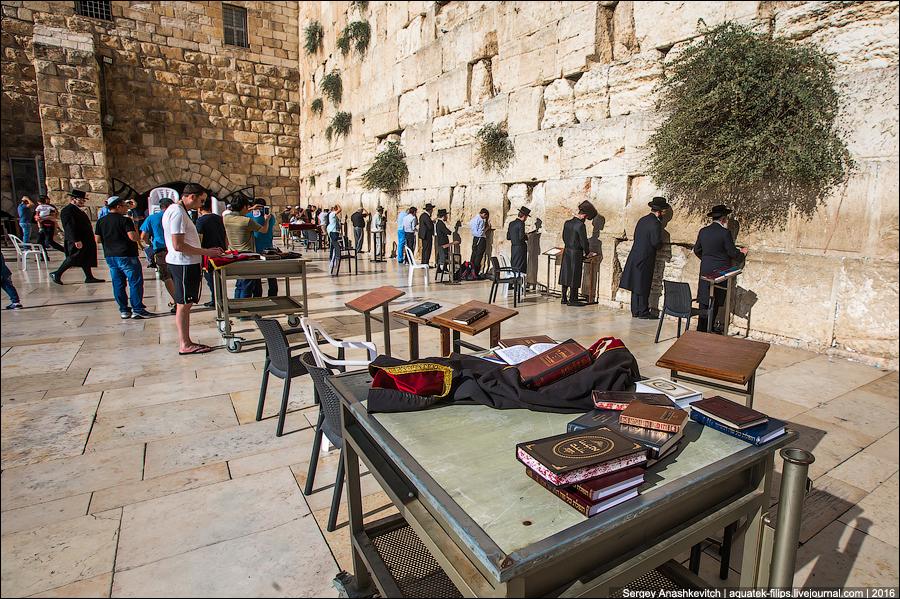 Стена плача в иерусалиме. записки, вебкамера, отели рядом, фото, видео, отзывы, как добраться - туристер. ру