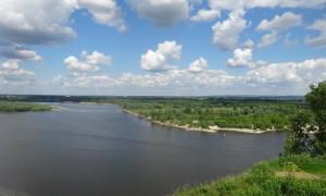 Исток реки миссисипи: где находится, длина, миссури и иные притоки в бассейне