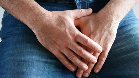 Что такое уретрит у мужчин — симптомы, лечение, причины, виды заболевания