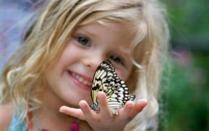 Отзывчивость: примеры, развитие у детей, у взрослого человека, доброта, залог семейного счастья, формирование, поступок