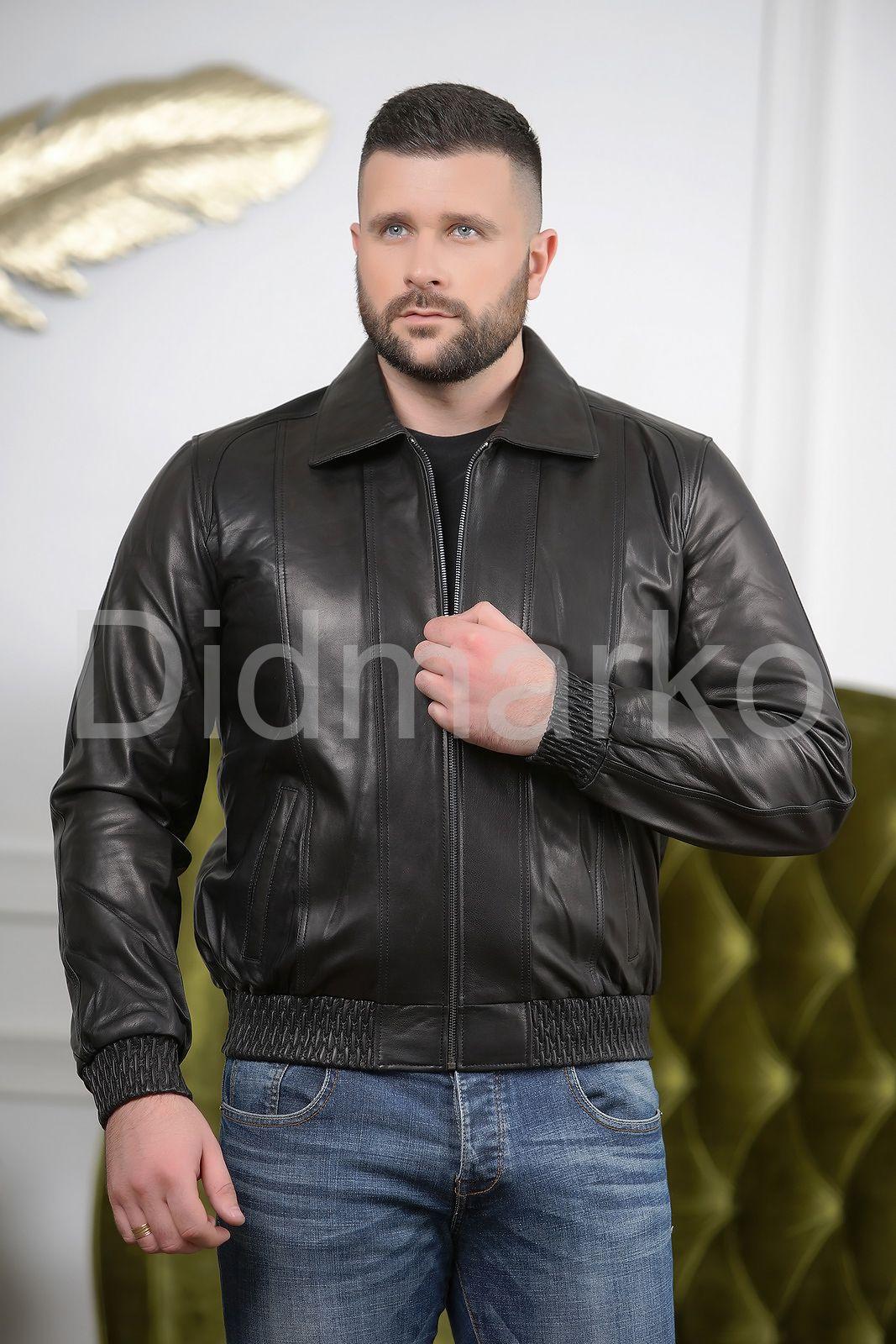 Какие виды курток бывают: мужские и женские, все модели с описаниями