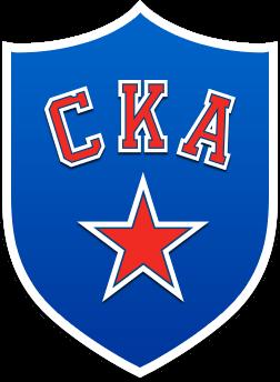 Ска live-результаты, расписание, амур - ска онлайн, завершенные матчи - хоккей, россия