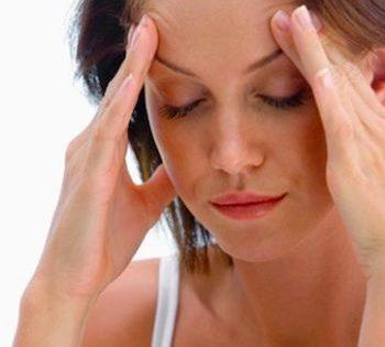 Невролог – что лечит у взрослых: с какими жалобами обращаются и как проходит неврологический осмотр