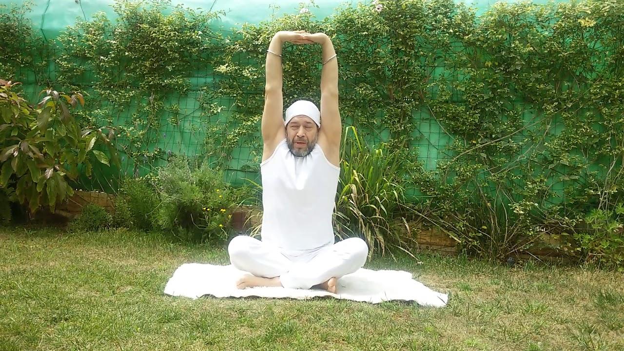 Кундалини-йога – путь к гармонии, практика отказа от зависимостей или просто модное увлечение