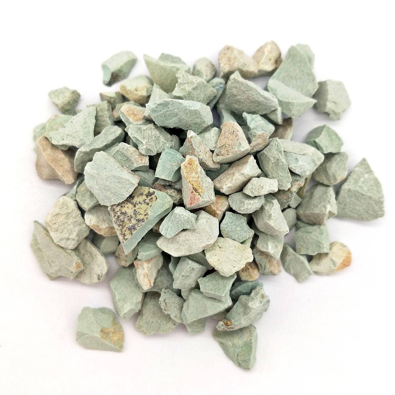 Что такое цеолит: многообразие применения, польза и вред камня, свойства