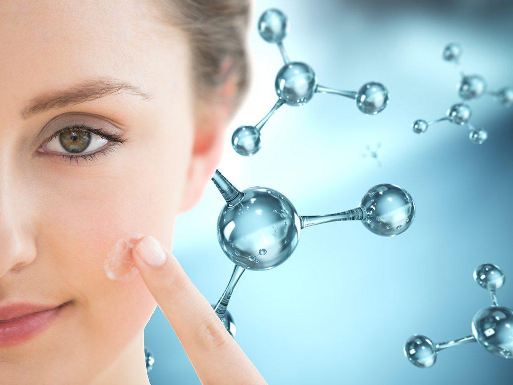 Стволовые клетки человека. виды стволовых клеток и их роль в медицине.