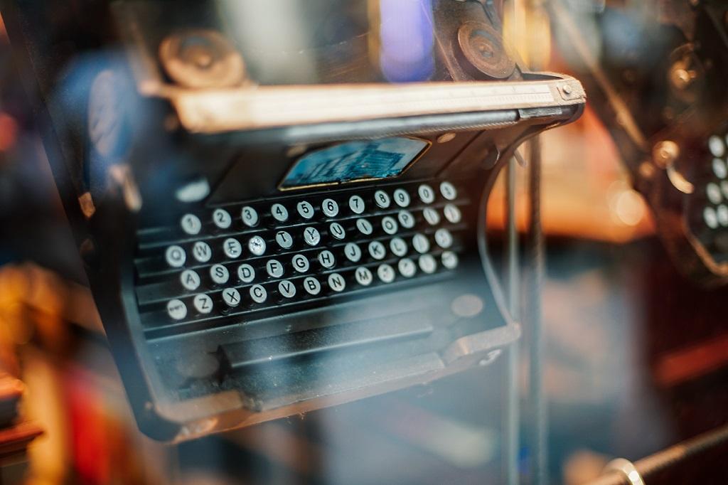 Цифровизация производства и цифровые двойники: объединяем plm, iot и big data