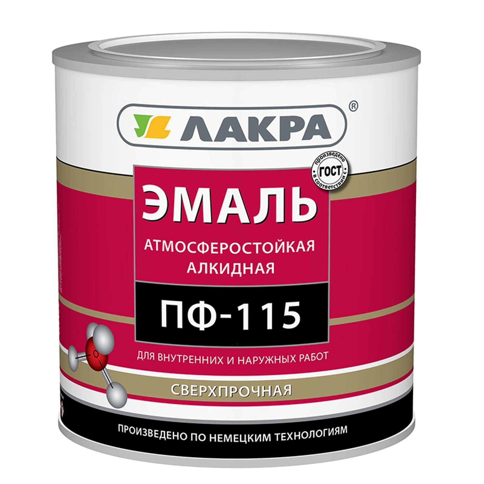 Что такое алкидная эмаль: свойства, разновидности, применение  | ivd.ru