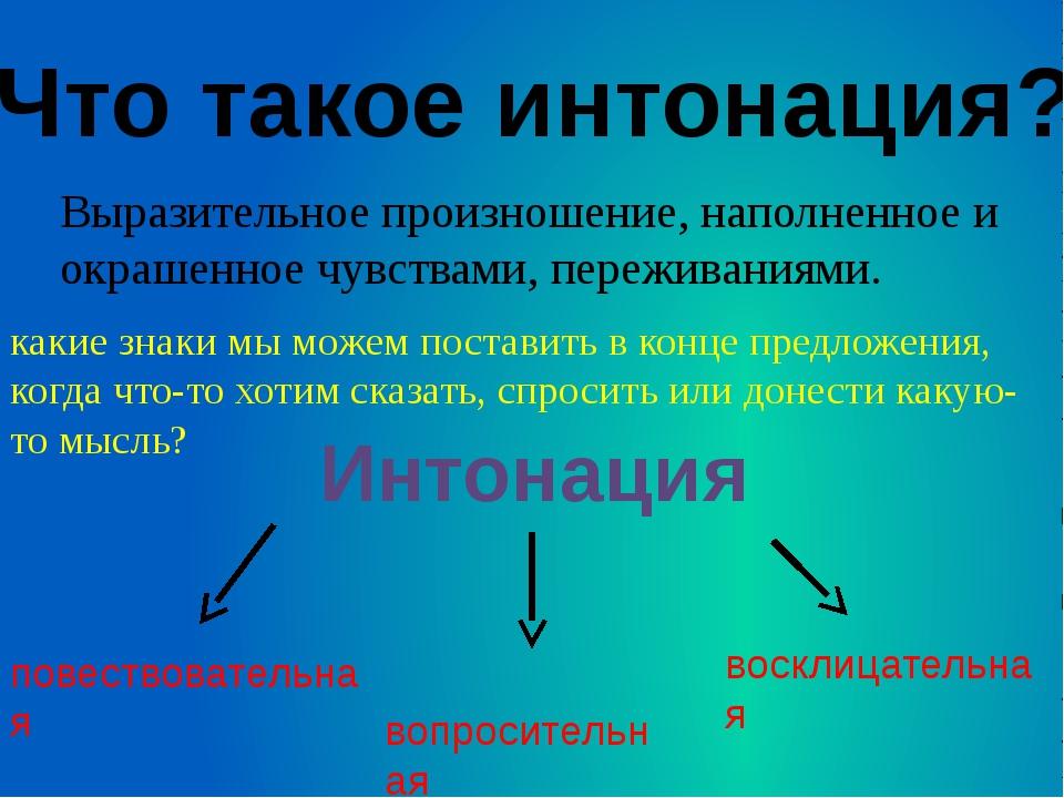 Интонация (лингвистика) — википедия. что такое интонация (лингвистика)