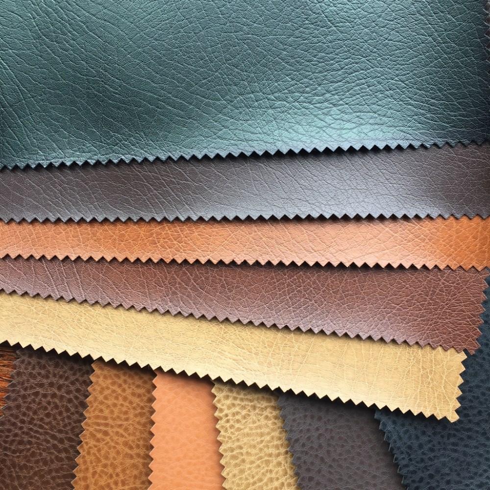 Leather кожа что такое. leather - перевод, произношение, транскрипция