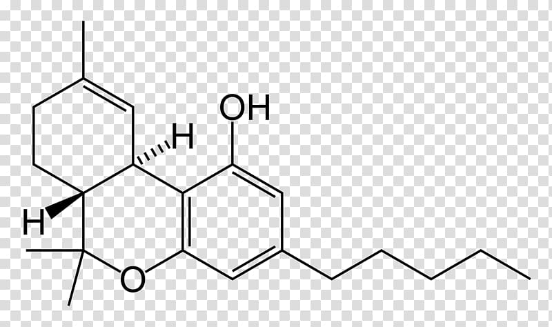 Тгк что это значит, тетрагидроканнабинол формула