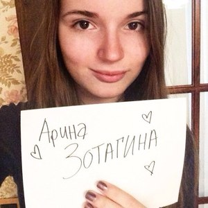 Сигна — что это такое , почему могут попросить сделать сингу в вк (вконтакте) и что это вообще значит   ktonanovenkogo.ru