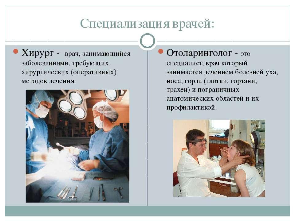 Чем занимается врач-уролог? лучший врач-уролог в москве: рейтинг, отзывы пациентов