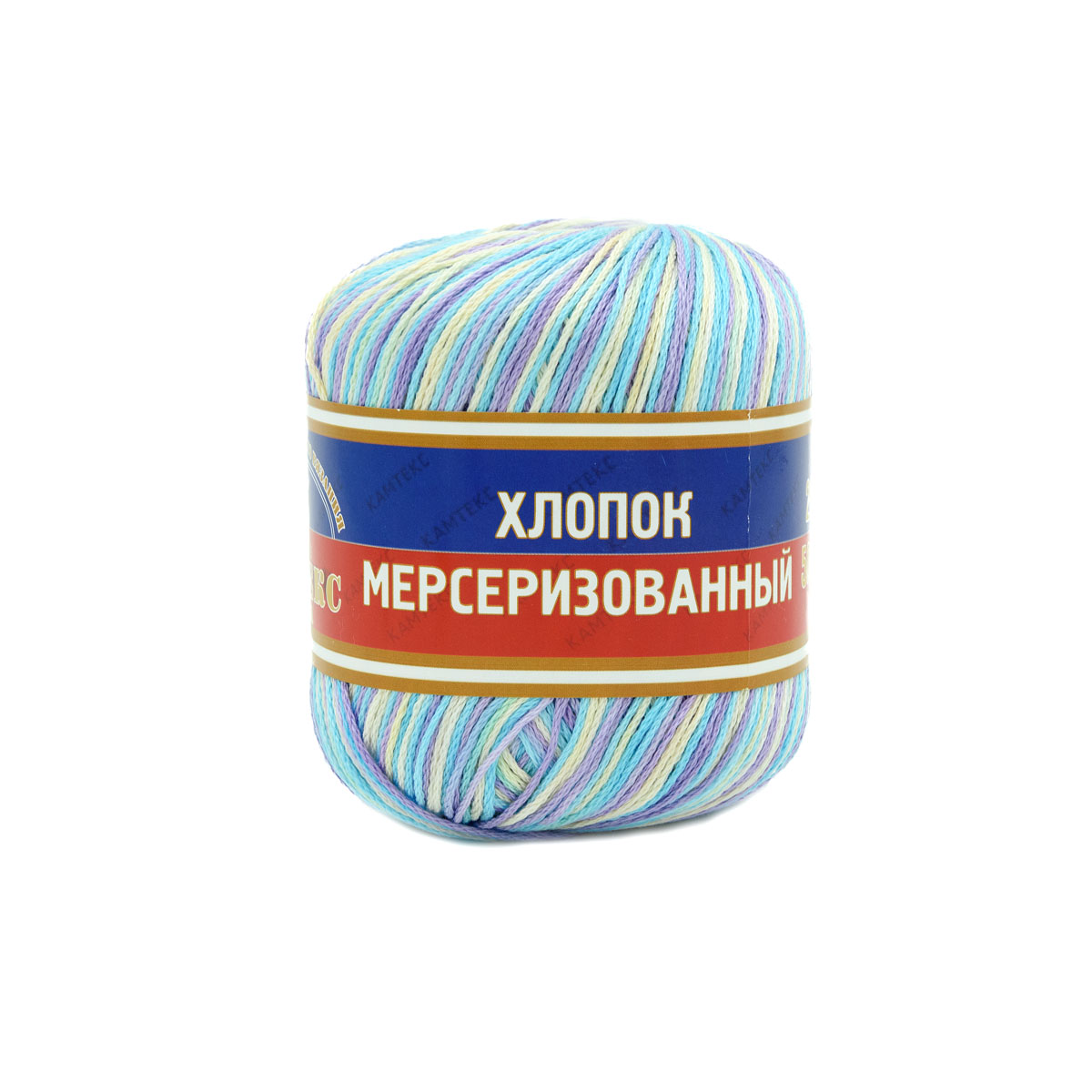 Мерсеризованный хлопок: что это такое, отличия от обычного | натуральные | mattrasik.ru