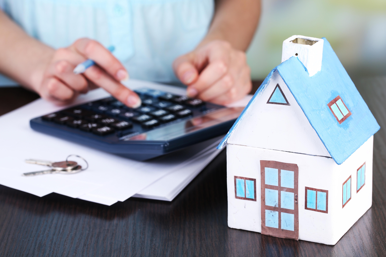 Обременение на недвижимость: что это такое