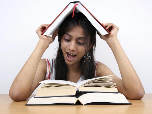 12 советов для первокурсников вузов - лайфхакер