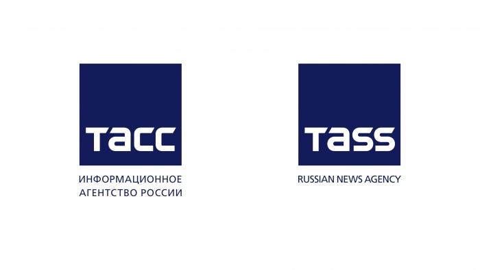 Тасс - tass - qwe.wiki