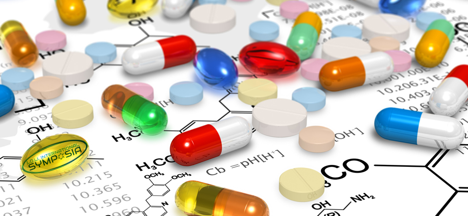 Фармация и фармакология