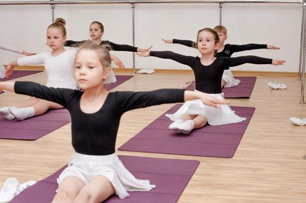 Партерная гимнастика для детей и взрослых: комплекс упражнений | компетентно о здоровье на ilive