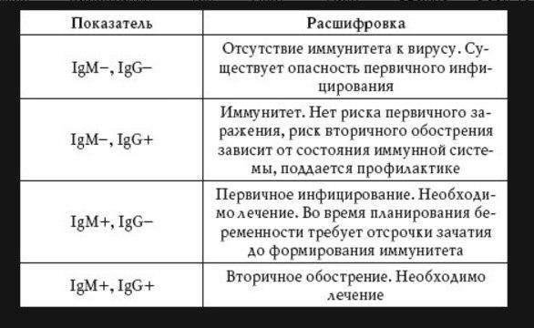 «антитела действительно дают иммунитет»: какую роль в борьбе с covid-19 может сыграть тест-система роспотребнадзора — рт на русском
