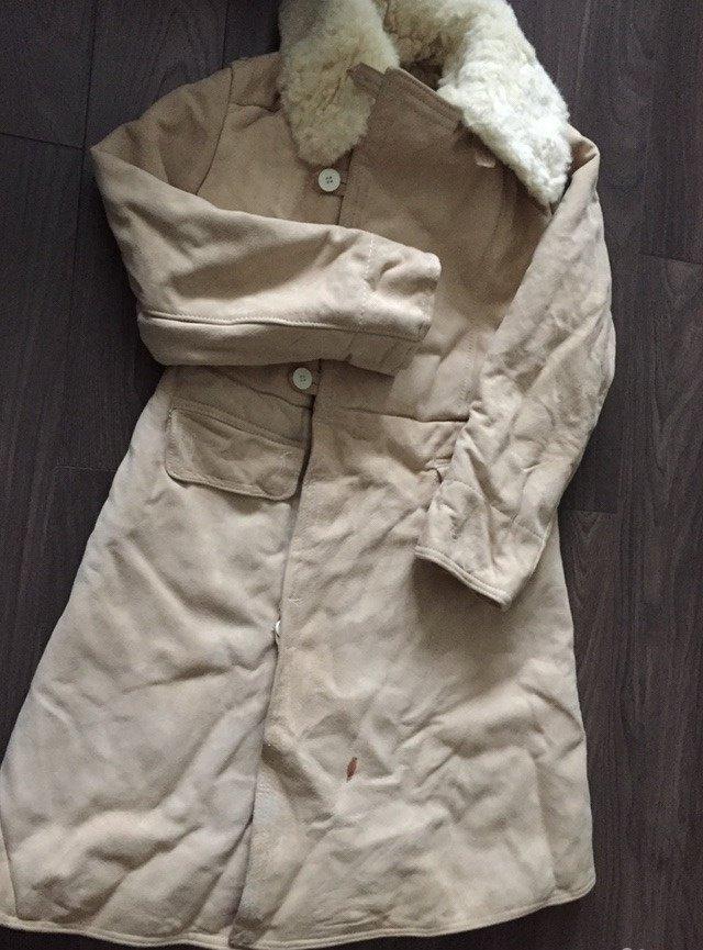 Что такое тулуп: из каких материалов делают тулупы art-textil.ru