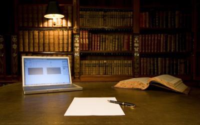 Что такое сочинение-миниатюра? как написать сочинение-миниатюру?  - образование - вопросы и ответы
