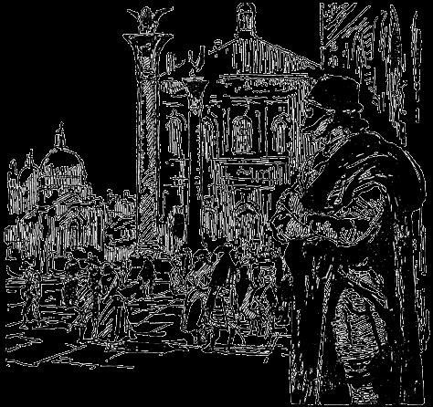 Смятение | значение | с.и. ожегов, н.ю. шведова толковый словарь русского языка