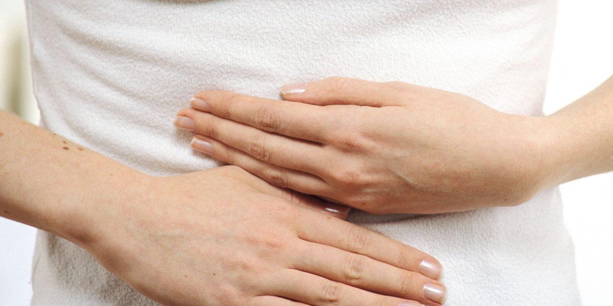 Дизентерия: симптомы и лечение у взрослых. как лечить дизентерию