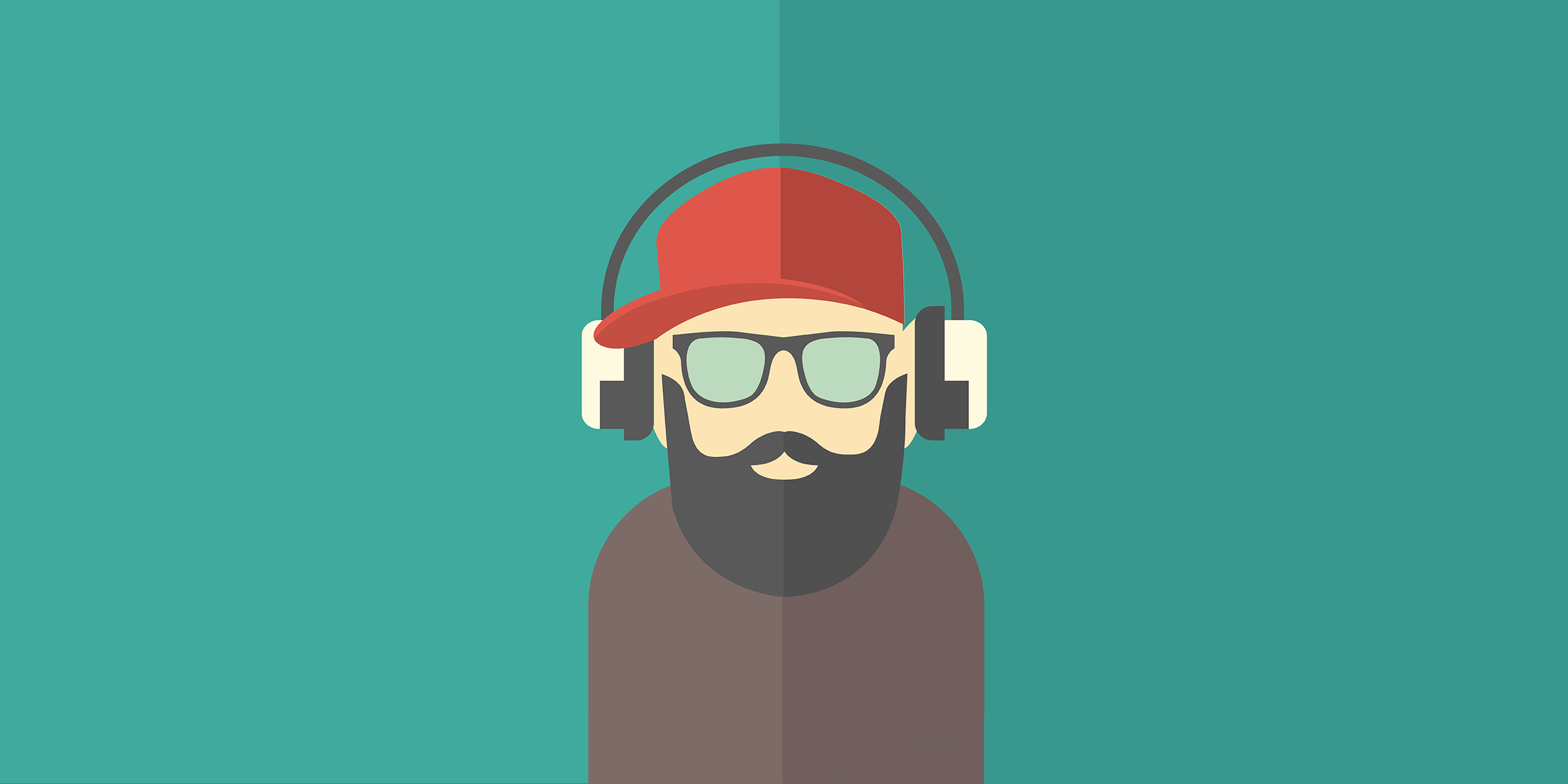 Что такое музыкальный стиль, жанр и направления музыки