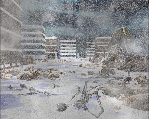 Ядерное лето или зима: к чему может привести атомная война. 21.by