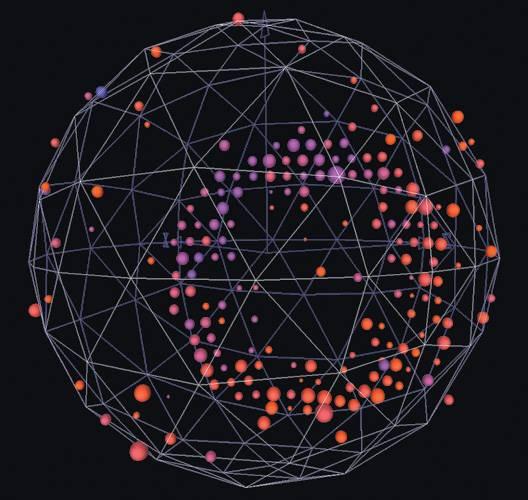 Нейтрино — википедия. что такое нейтрино