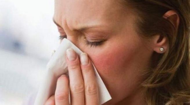 Одышка при коронавирусе: как понять симптом, как проявляется