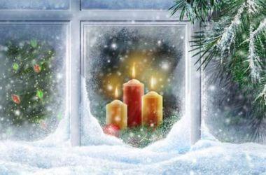 Рождественский сочельник – самая полная информация | инфо-сми