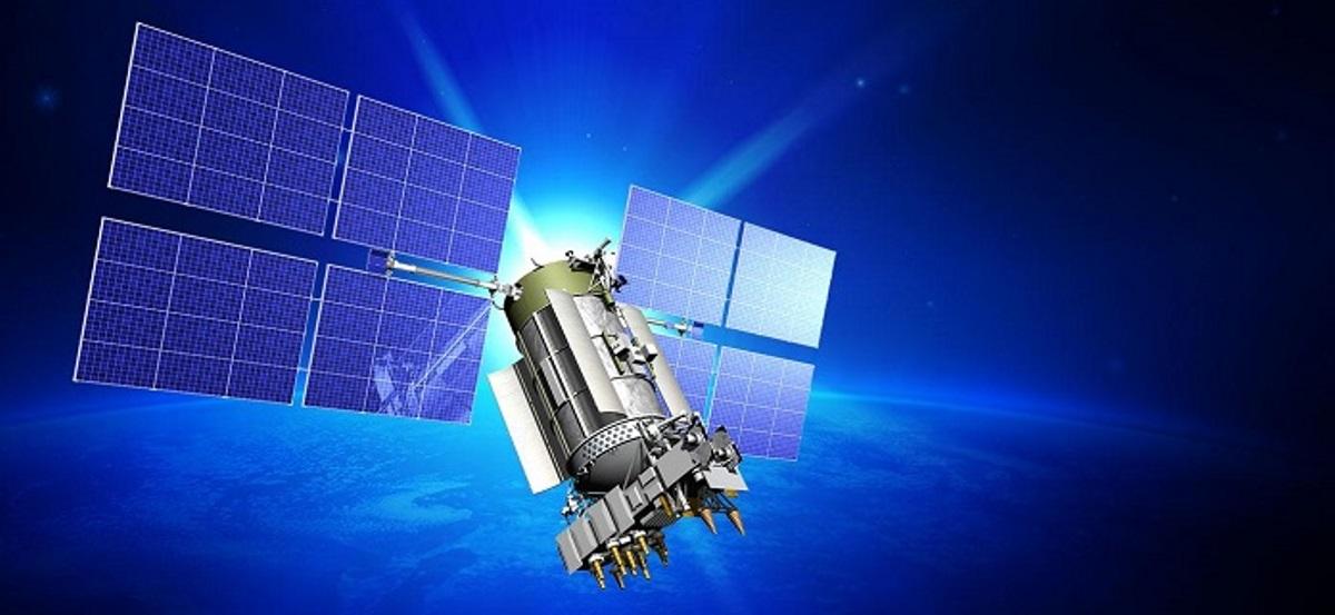 Информационно-аналитический центркоординатно-временного и навигационного обеспечения