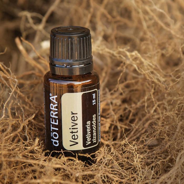 Vetiver dance tauer perfumes аромат — аромат для мужчин и женщин 2008