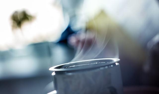 Касторовое масло: инструкция по применению, лечебные свойства